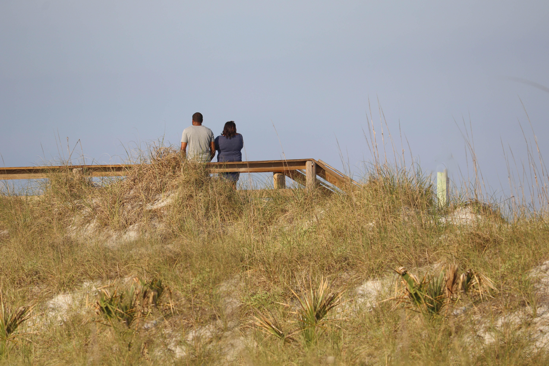 0893c couple in florida.jpg