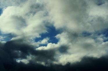 2397 Deep clouds