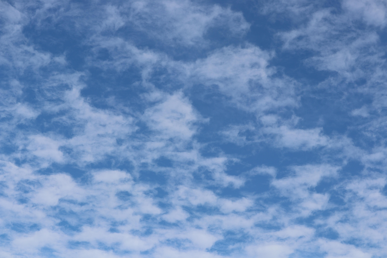 0669 clouds