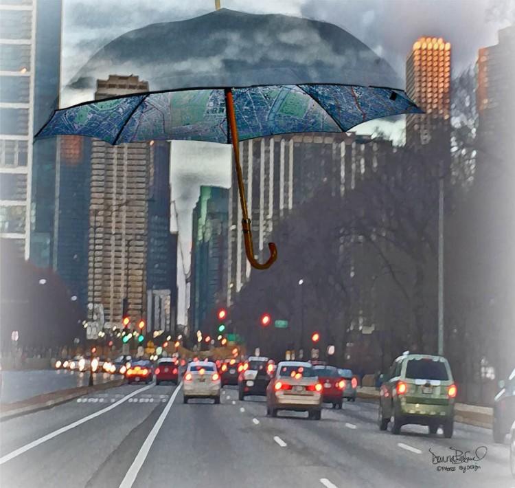 Umbrella over the city street_edited-1.jpg